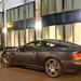 Aston Martin Vanquish S 008