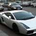 Lamborghini Gallardo 047