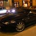 Aston Martin DB9 Volante 023