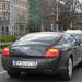 Bentley Continental GT 078