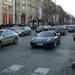 Párizs 2007.01.30-02.04 551