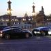 Párizs 2007.01.30-02.04 574
