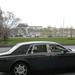 Rolls Royce Phantom 026