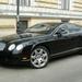 Bentley Continental GT 081