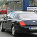 Bentley Continental Flying Spur 041