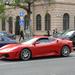 Ferrari F430 063