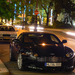Aston Martin DB9 Volante 054