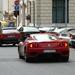 Ferrari 360 025