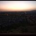 Jaipur alkonyatkor