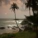 Album - Ghana
