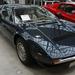 Maserati Merak Typ 122A 3000SS