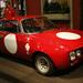 Alfa 1750 GT