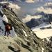 Gyűjtemény - Alpok