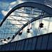 Belvárosi-híd